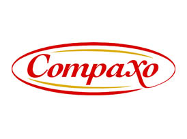 Compaxo Vlees