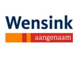 Wensink automotive