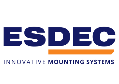 Esdec Deventer